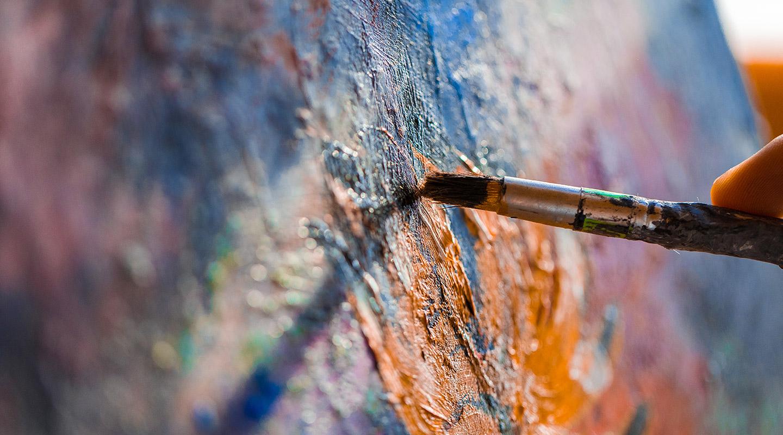 Licenciatura en Estudios del Arte y Gestión Cultural